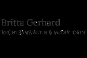 Rechtsanwältin & Mediatorin